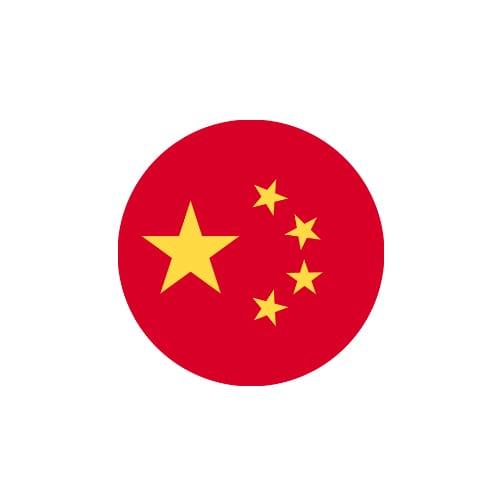 china-electric-car-list