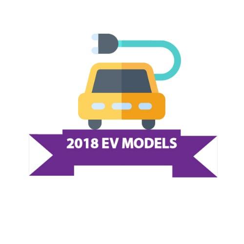 2018-ev-models