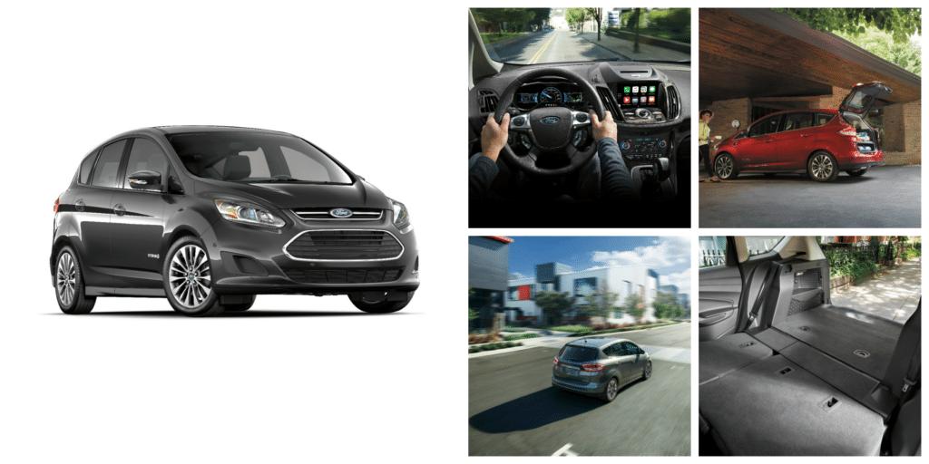 Ford-C-max-energi-se-phev