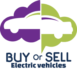 logo buy sell call to action