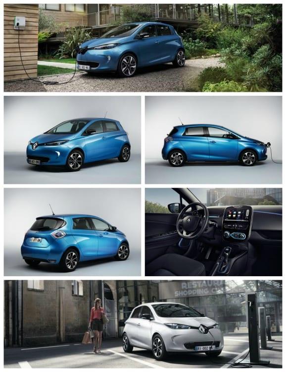 Renault-Zoe-ze-40
