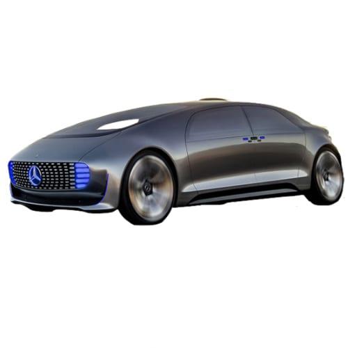 mercedes-f015-future-concept