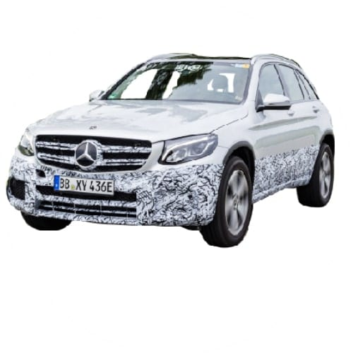 mercedes-benz-glc-fuel-cell