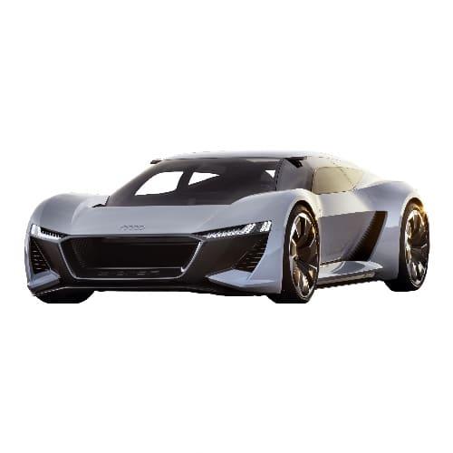 Audi-PB18-e-tron
