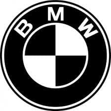 electric vehicles bmw