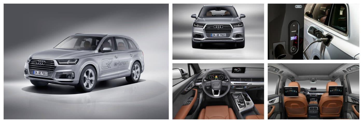 Audi-Q7-e-tron-PHEV