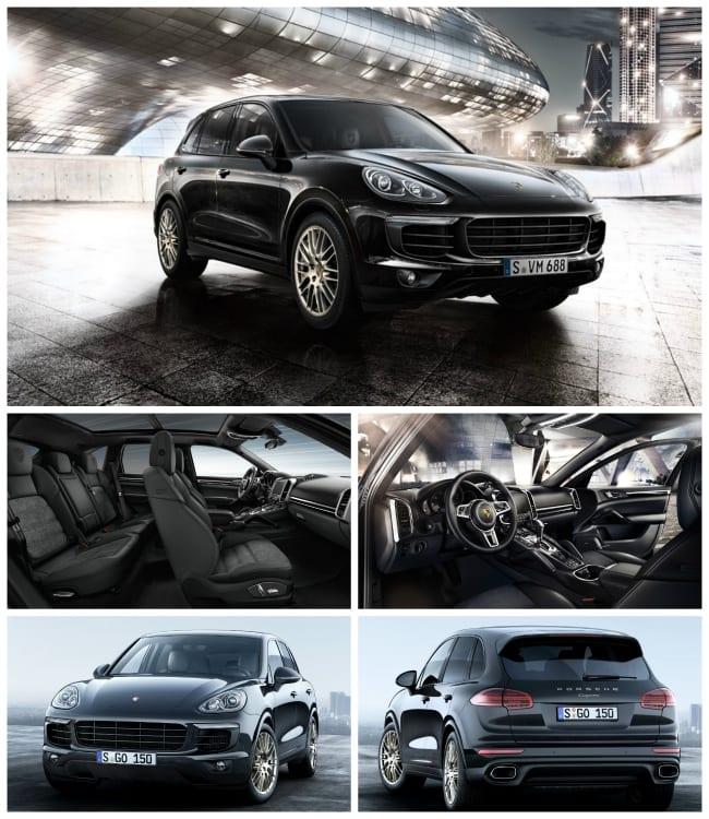 Porsche-Cayenne-S-E-Hybrid