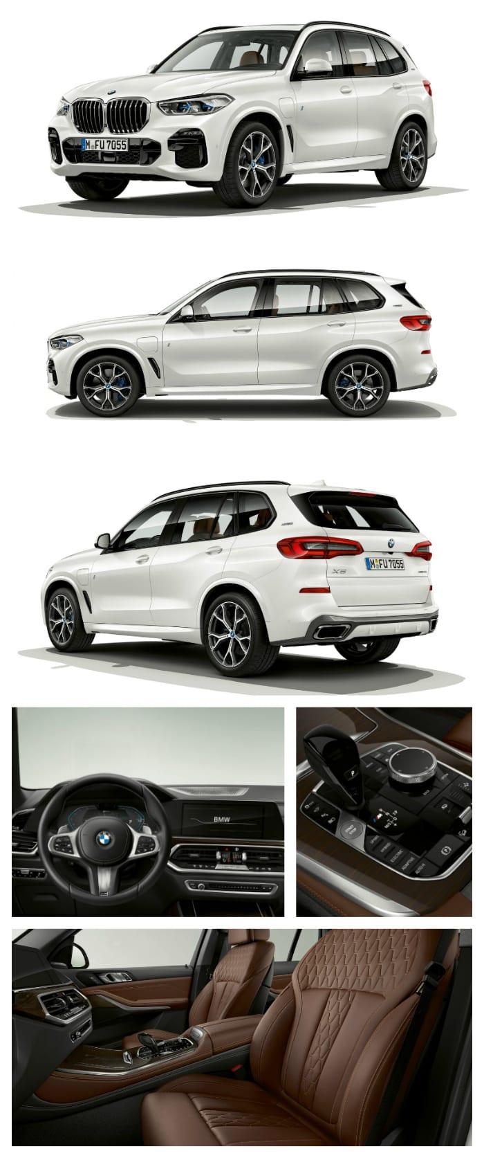 BMW-x5-xdrive
