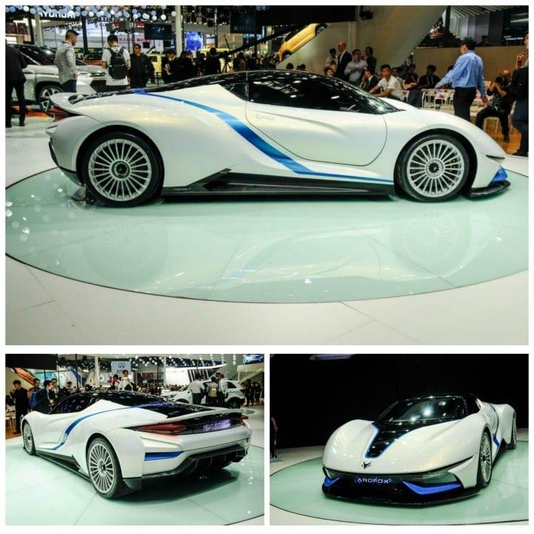 bjev-arcfox-7-supercar