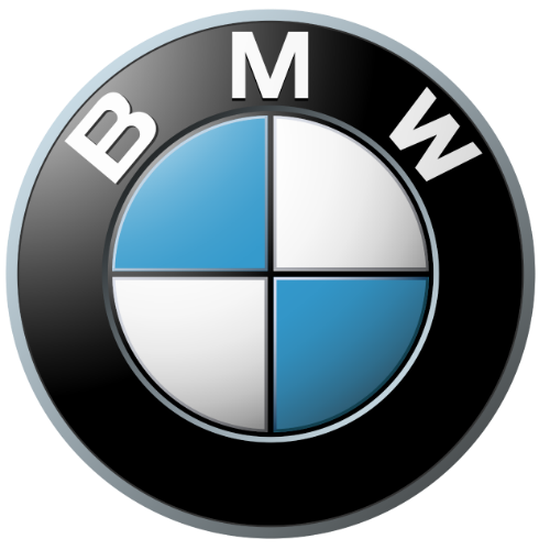 bmw electric vehicle wattev2buy