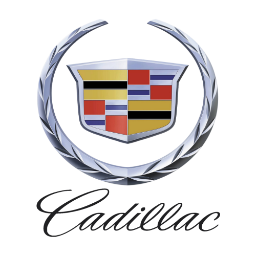 cadillac electric vehicle wattev2buy