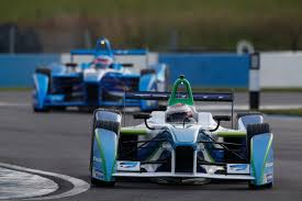 team trulli formula e racing