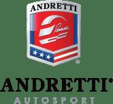 Andretti Formula E team