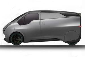 riversimple hydrogen vehicle wattev2buy classifieds