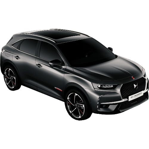 DS-d7-crossback