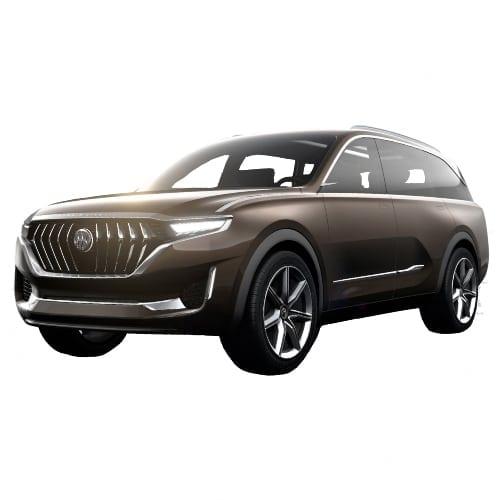 hybrid-kinetic-K-550-REx-EV