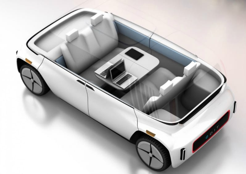 vaas-EDIT_Self_Driving_Car_modular_exterior_OSVehicle