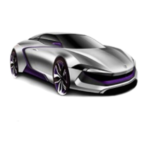 minan-sportscar-ev