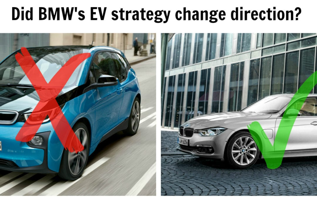 top 5 ev news week-21-2017-bmw-ev-strategy-wattev2buy
