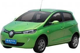 greenwheel-zoe