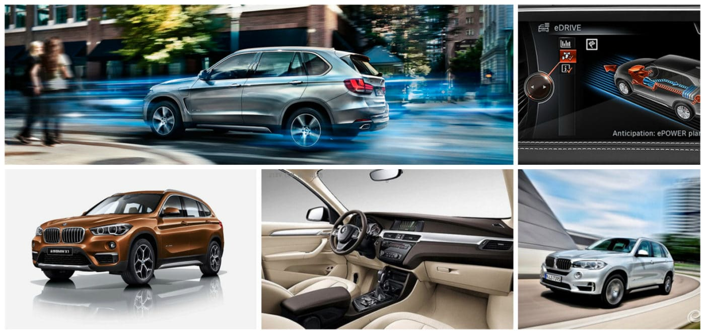 BMW-x1-xDriveLe