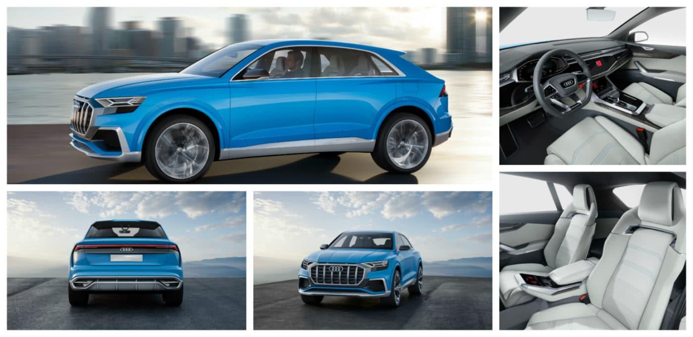 Audi-q8-phev-concept