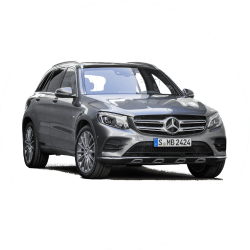 MERCEDES-BENZ-GLC-350-e-4MATIC-phev