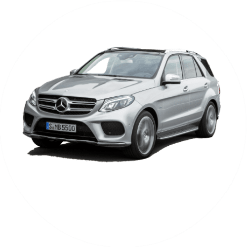 MERCEDES-BENZ-GLE550e-4matic