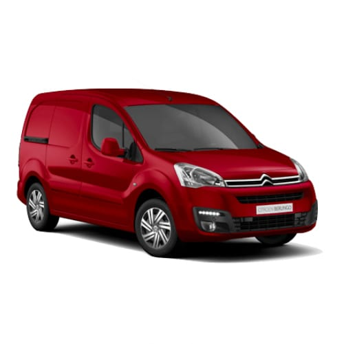 citroen-berlingo-ev