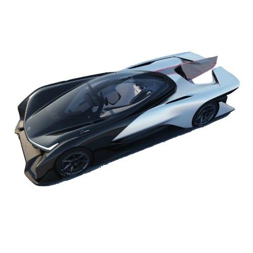 faraday-future-ff-zer