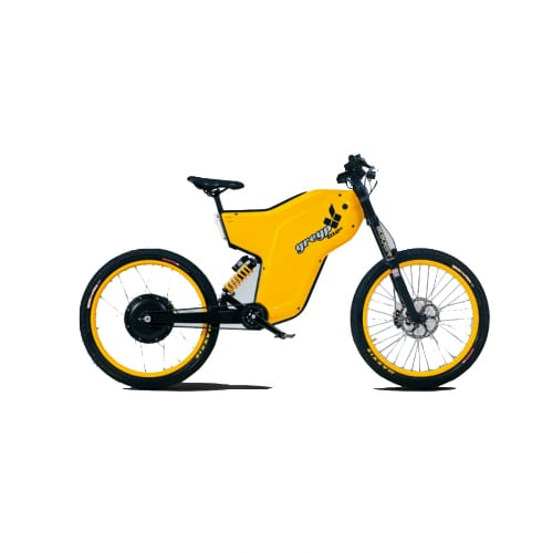 rimac-greyp-g12s-e-bike