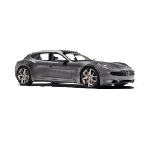 fisker-automotive-surf-concept