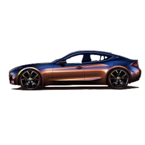 fisker-automotive-atlantic-concept