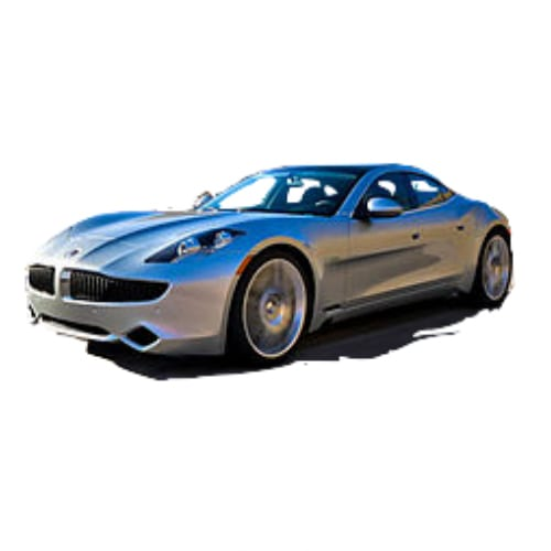 fisker-automotive-karma