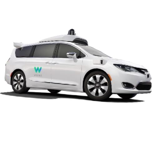 waymo-chrysler-autonomous-vehicle