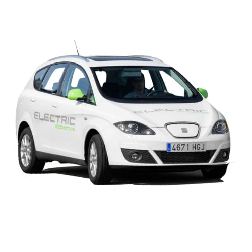 seat-altea-xl-electric-ecomotive