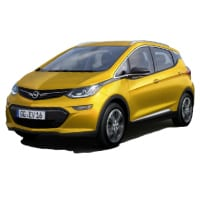 OPEL EV Models | Opel Electric Vehicles | Opel Electric ...