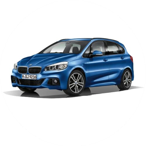 BMW-225xe-Active-Tourer