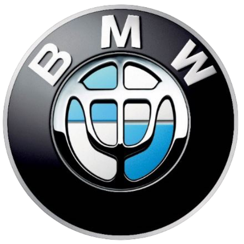 BMW-brilliance logo