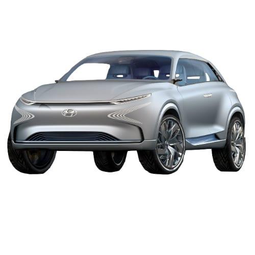 Hyundai-FE-FCEV-Concept