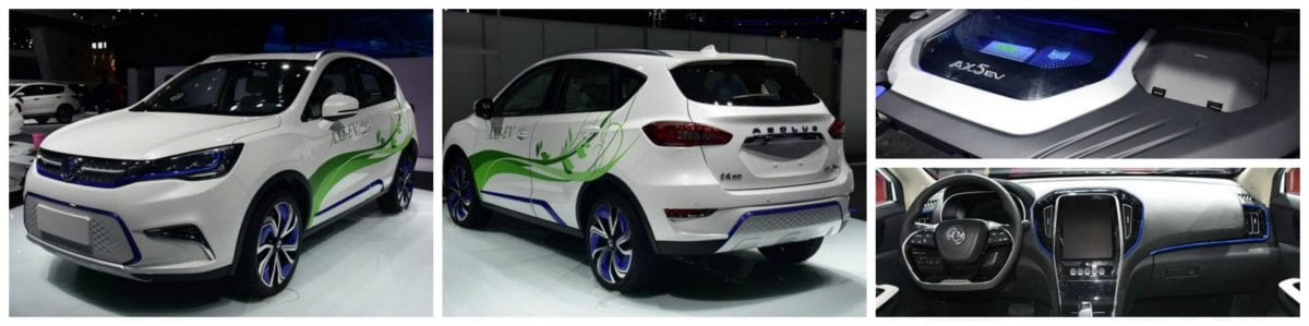 dongfeng-fengshen-ax5-ev-suv