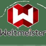 weltmeister-logo weima logo