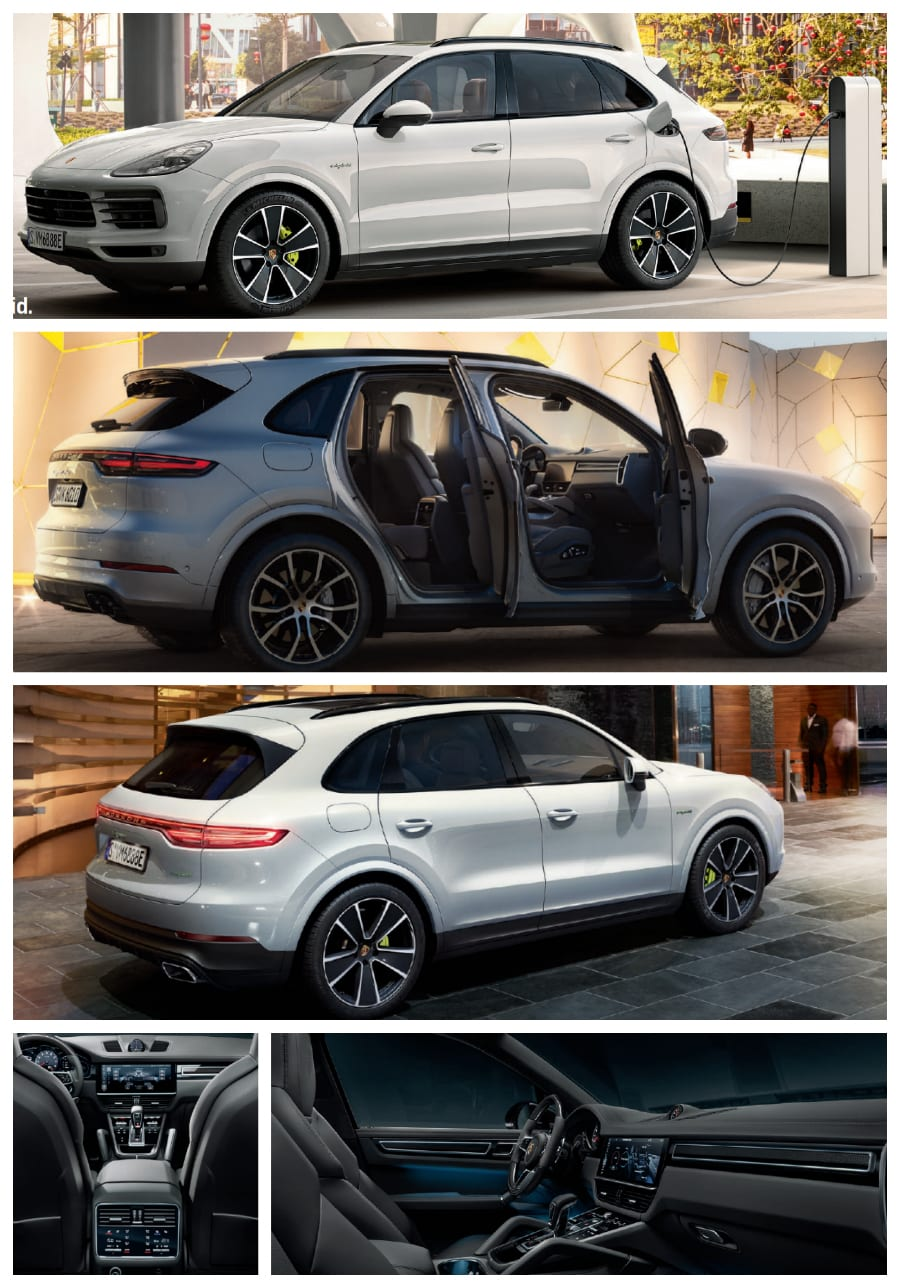 Porsche-Cayenne-S-E-Hybrid-Turbo-2019