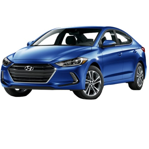 Hyundai admits electric vehicles are an imperative