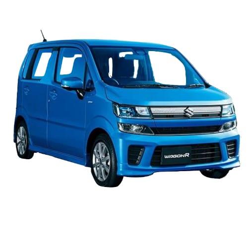 suzuki-wagon-r-ev