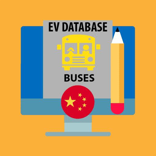 EV-database-Buses