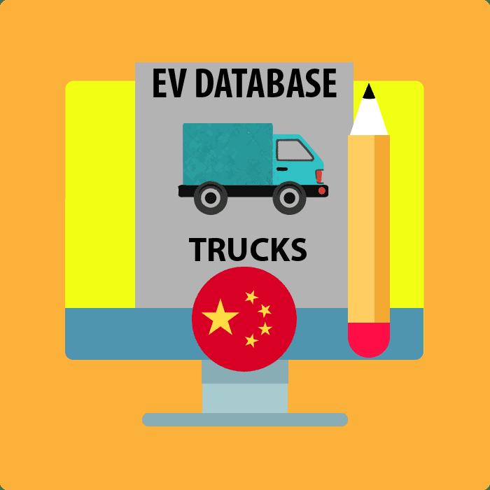 EV-database-Trucks