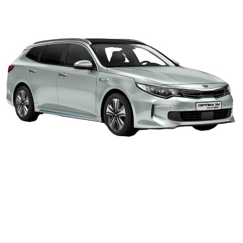 kia-optima-wagon-phev