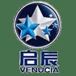 dongfeng-venucia