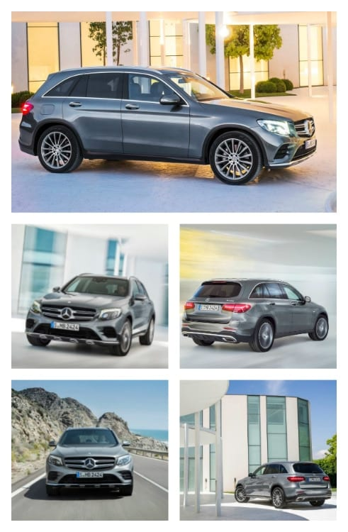Mercedes-Benz-GLC-350e-4matic-phev